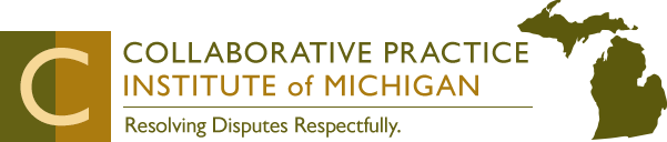 Collaborative Practice Institute of Michigan