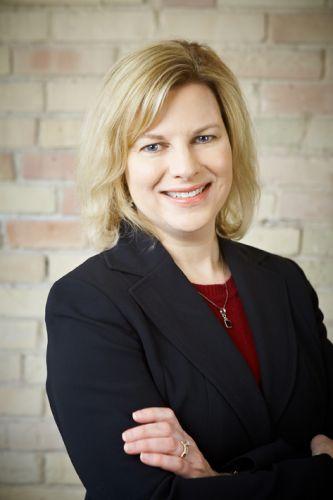 Margaret E. Allen's Profile Image