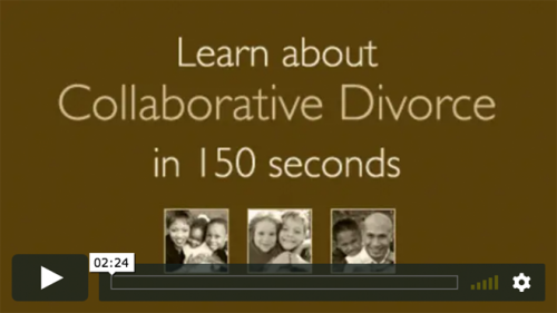 Learn About Collaborative…