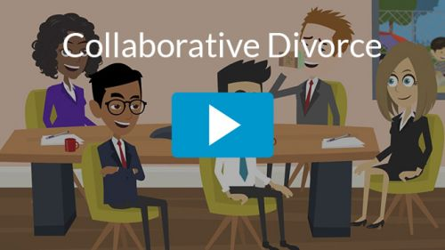 Collaborative Divorce Ove…