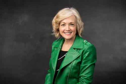 Deborah L. Bennett Berecz's Profile Image