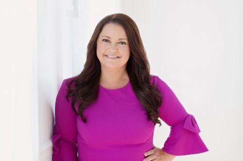 Wendy Alton's Profile Image